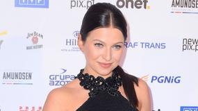 Anna Lewandowska: proszę się nie doszukiwać kolejnego podtekstu