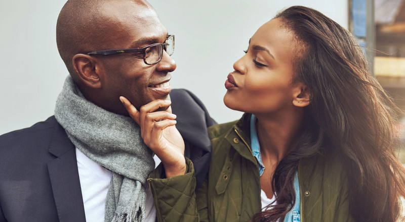Biggest mistakes to avoid when looking for a Mr Right