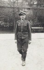 Jan Tomasik