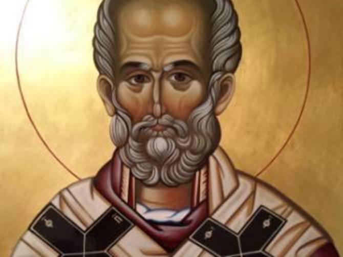 Danas je letnji Sveti Nikola, a na njegov dan ove stvari nikako ne treba da radite