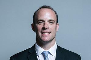 Bivši glavni pregovarač za Bregzit kritikuje premijerku