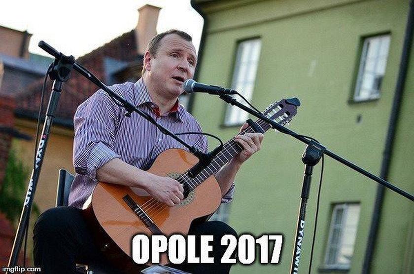 Memy z Opola