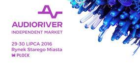 Audioriver 2016: znamy program Targów Muzycznych