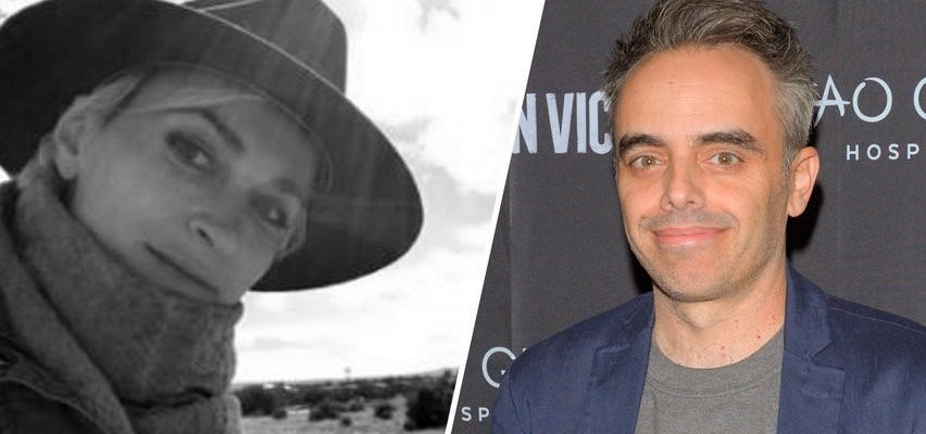 Kim była zastrzelona przez Aleca Baldwina operatorka? Kim jest zraniony reżyser?