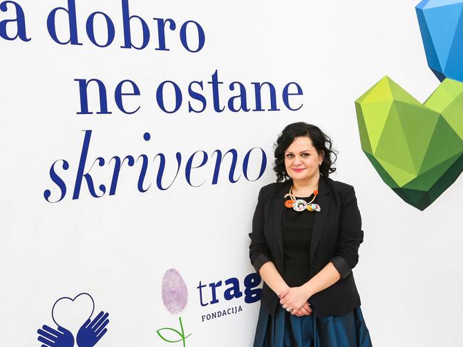 UČINIMO DA SE DOBRO VIDI: Otvoren dvanaesti po redu konkurs za Virtus nagradu