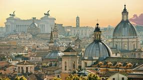 W Rzymie przy rozbudowie metra odkopano luksusowy starożytny dom
