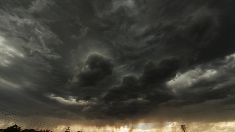 """Képtalálat a következőre: """"vihar"""""""