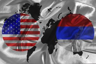 Rosja nałoży dodatkowe cła na amerykańskie towary