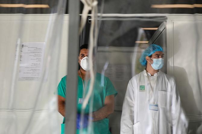 Genetska predispozicija kriva za smrt mlađih ljudi od korona virusa?