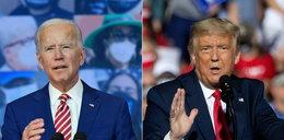 Wyniki wyborów w USA. CNN: Znamy zwycięzcę wyborów prezydenckich w USA! Relacja na żywo