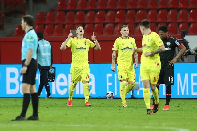 FK Frajburg