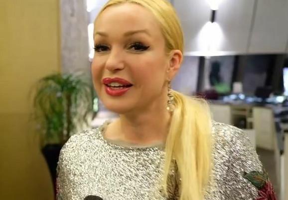 Slavica Tripunović Dajana