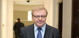 Chlebowski, Celiński, Romaszewski... Kto jeszcze nie wszedł do Senatu?