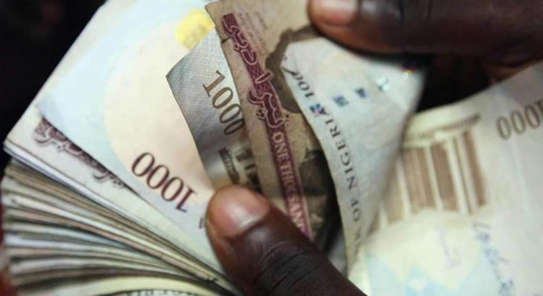 Naira notes to join list of accepted trade currencies in Britain