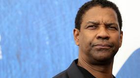 Denzel Washington: kaznodzieja z Hollywood?