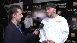 """""""Top Chef. Gwiazdy od kuchni"""": gotowanie na czas nie jest dla mnie"""