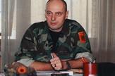 Agim Čeku, OVK