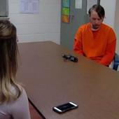 """""""UZELA JE MOJ VEŠ"""" Napravio bebu devojčici (11) i na sudu izneo sramno objašnjenje kako je ona zatrudnela! (FOTO/VIDEO)"""