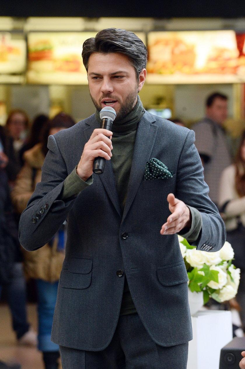 Oliver Janiak