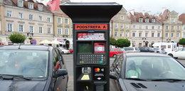 Nowe stawki za parkowanie w Lublinie? Dla kogo?