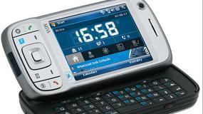 Wielozadaniowy telefon Vario III w sieci Era