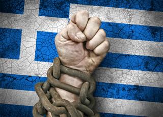 Grecka tragedia dopiero się wydarzy