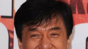 Jackie Chan kończy z kinem akcji