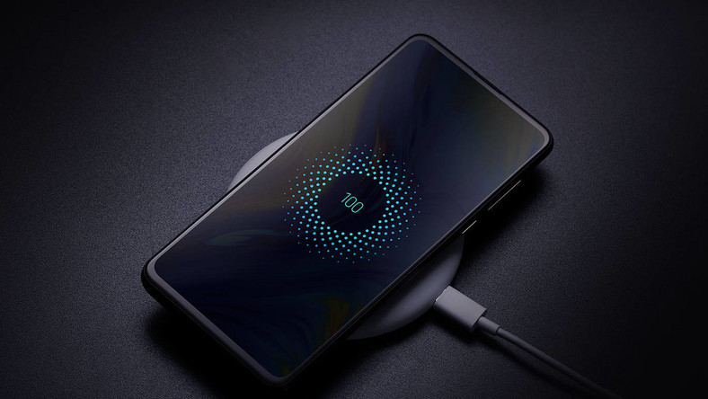 xiaomi-mi-mix-4-wireless