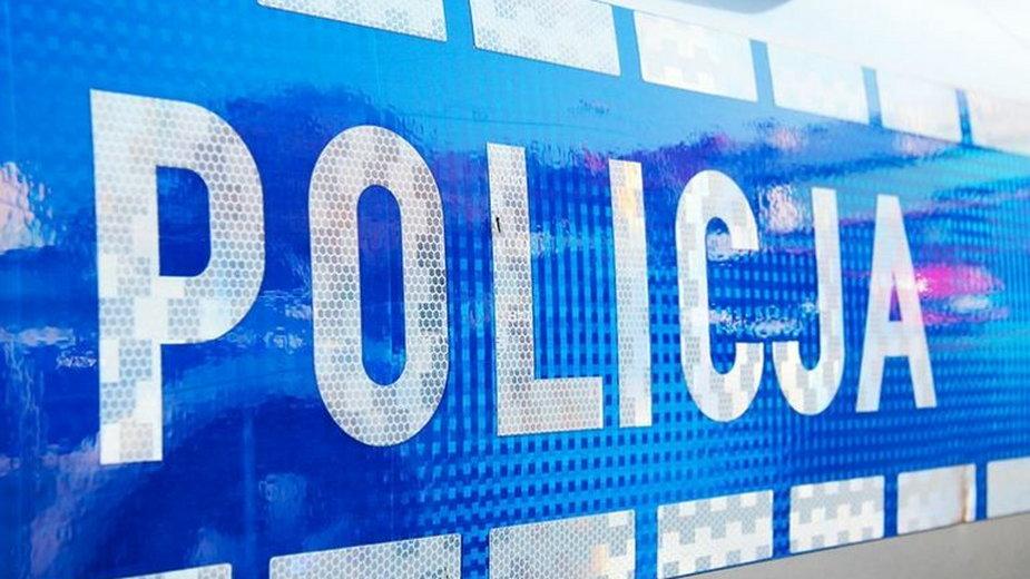 policja-napis-01-jpg 15 12 2013 10 04