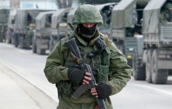 Ruska privatna vojska štiti Madura