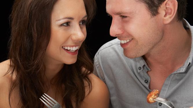 niezawodność randek internetowych randki dwóch empatów