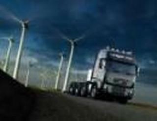Opłaty drogowe dla ciężarówek będą zależne od emisji zanieczyszczeń