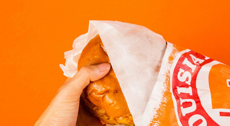 Popeyes' latest free sandwich combo codes show it's desperate to keep customers ordering delivery — and maintain the chicken sandwich craze