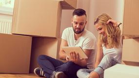 Jaki rodzaj domu chcesz stworzyć dla swojego związku? [QUIZ]