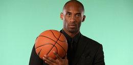 Kobe Bryant nie trafi w tym roku do Galerii Sław NBA. Ceremonia została odwołana