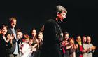 Štimac, oskarovac i dobri filmovi: Večeras počinje Palićki festival