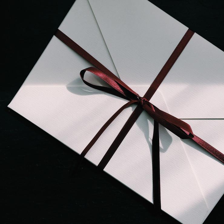 letter-755126_1920