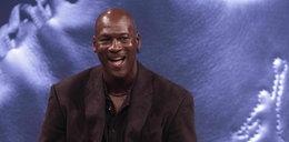 Kolejny piękny gest Michaela Jordana. Przekazał potrzebującym 2 mln dolarów
