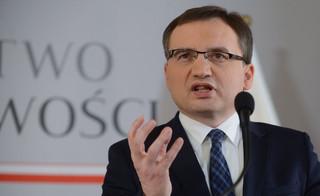 Zamach Ziobry na dialog społeczny przy zniesieniu limitu 30-krotności składek ZUS