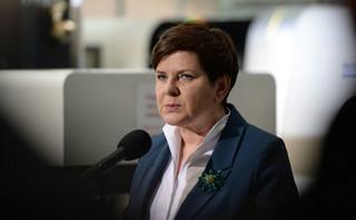 Bochenek: Narady premier z ministrami już były i są potrzebne