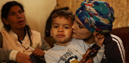 Romowie, niechciana mniejszość w Europie