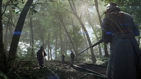 Battlefield 1 - graj za darmo przez cały weekend (ale nie na PlayStation 4)