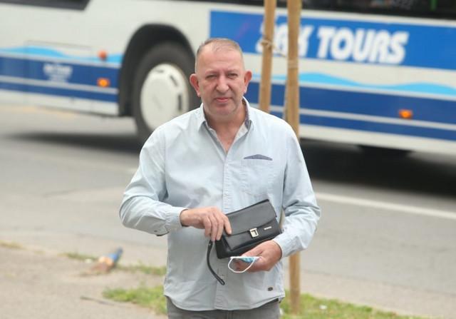 Nenad Grujić