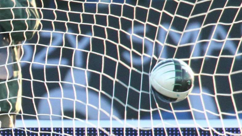 W Ekstraklasie piłkarze strzelają mało goli