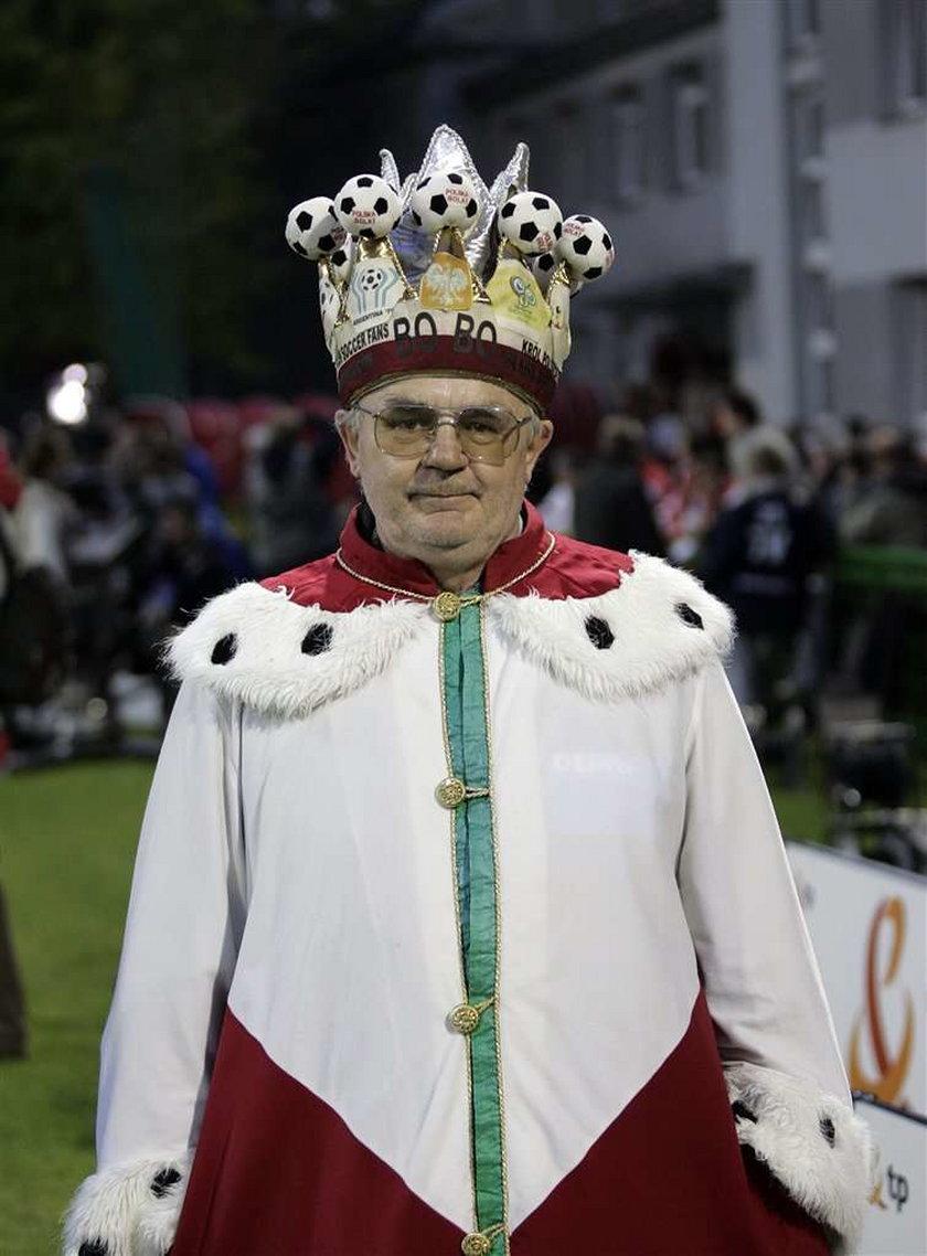 PSL stawia na mistrzów olimpijskich