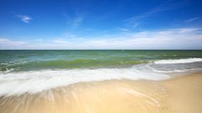 Gdzie nad morzem jest najtaniej?