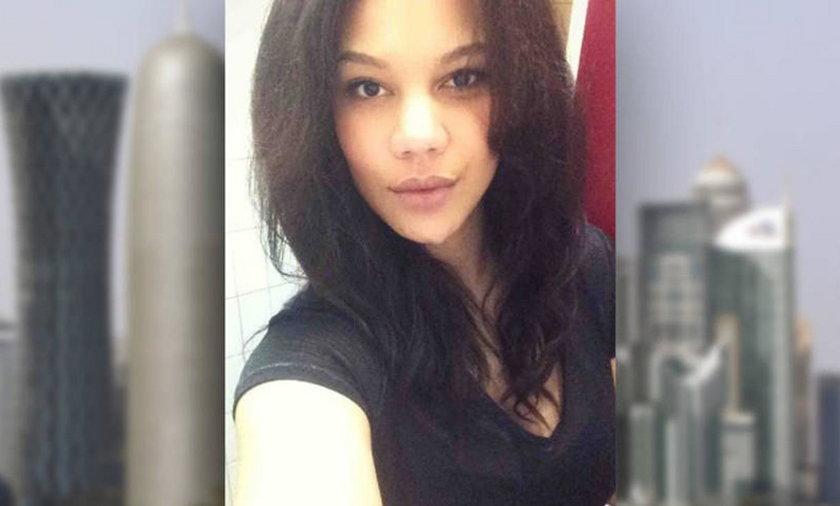 22-latka poniosła srogą karę za złożenie skargi na gwałciciela