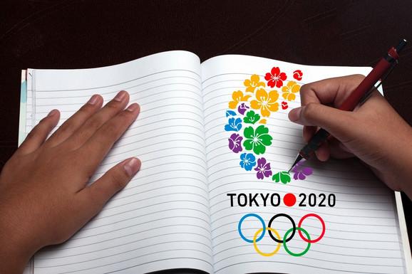 Tokio se sprema za Olimpijske igre 2020. gde će koristiti tehnologiju od koje ZASTAJE PAMET (VIDEO)