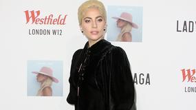 Lady Gaga cierpi na zaburzenie psychiczne. Wszystko przez gwałt sprzed lat