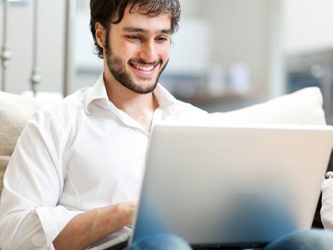 Ciekawe pierwsze wiadomości randki online